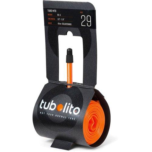 Tubolito Tubo MTB Inner Tube - Fahrradschläuche