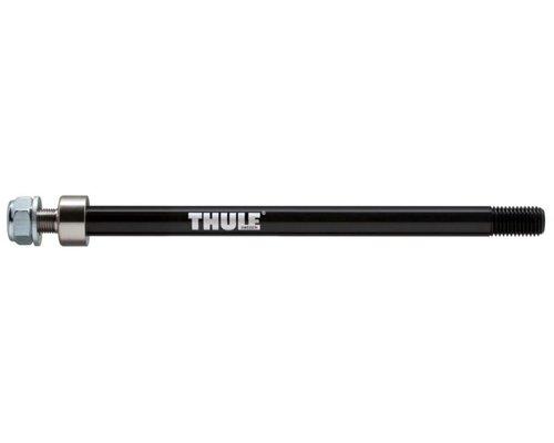 Thule Thru-Axle Adapter | 12 x 148mm Boost Steckachse Adapter