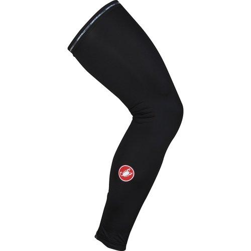 Castelli UPF 50+ LIGHT LEG SLEEVES Beinlinge