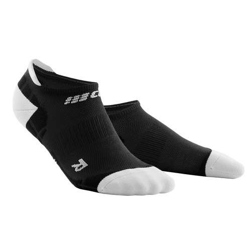 CEP Ultralight no show socks Kompressionssocken Herren