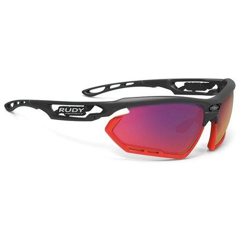 RUDY PROJECT Fotonyk Polar3FX Radsportbrille, Unisex (Damen / Herren), Fahrradbr S19