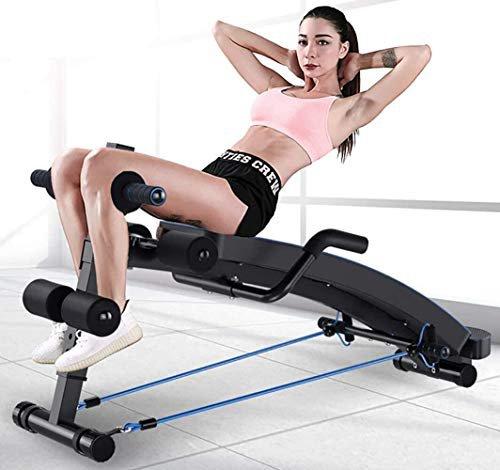 Fitness Stuhl