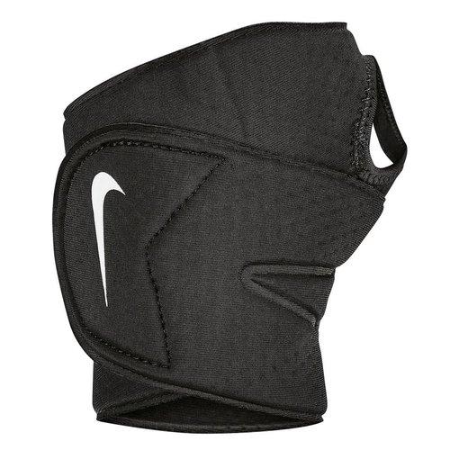 Nike Pro 3.0 Handgelenkbandage 010 black/white