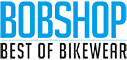 Bobshop DE Logo