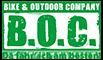 Boc 24 DE Logo