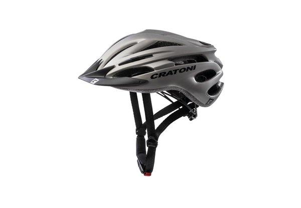Cratoni Pacer Test: Unser Fazit zum allround Helm