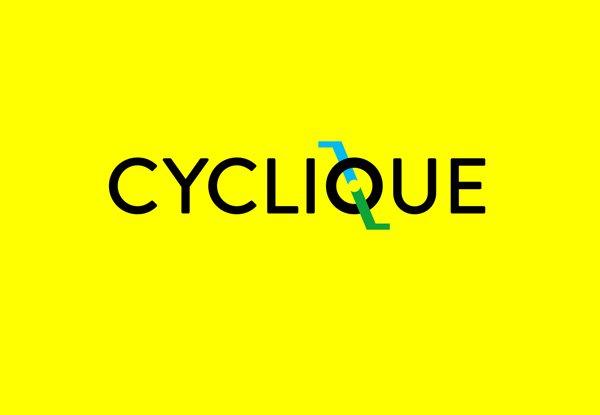Die beste App für Fahrradfahrer