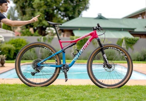 Fahrrad verkaufen - Das solltest du beachten - Anleitung, top Plattformen und die besten Tipps
