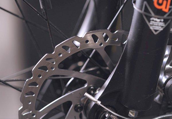 Fahrradbremse einstellen? Mit diesen Anleitungen für alle Bremsarten gelingt es ganz einfach.