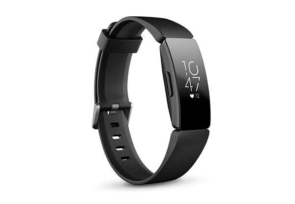 Fitbit Inspire HR Test. Ist der Activity Tracker auch 2021 der Preis-Leistungssieger?