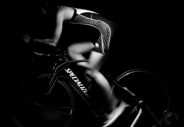 Fahrradfahren zu Hause? Ein Indoor Cycling Vergleichstest.