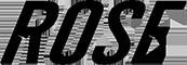 ROSE Bikes DE Logo