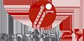 sportdeal24 DE Logo