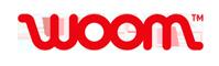 Woombikes DE Logo